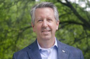 Atlanta Opera Names New Development Officers