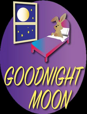 GOODNIGHT MOON Opens MET's Fun Company Season