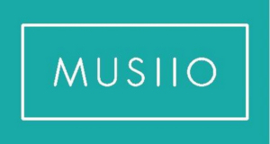 AI Startup Musiio and UK-Based Audio Network Announce Partnership