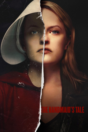 MGM TV & Hulu Working on THE HANDMAID'S TALE Sequel