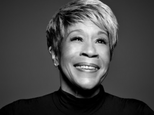 Bettye LaVette to Return to Café Carlyle in October