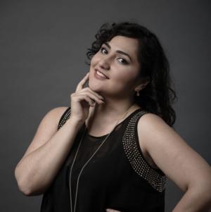 Houston Symphony Celebrates Hispanic Heritage Month with Free Concert
