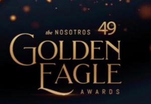 Nosotros Announces the Recipients of the 2019 Golden Eagle Awards