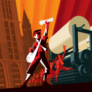 Partial Cast and Creative Team Announced For Disney's NEWSIES at Arena Stage