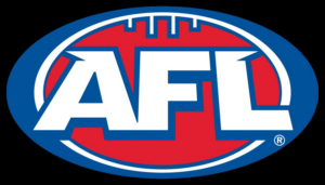 2019 Toyota AFL Grand Final Day Announces All-Australian Line-Up