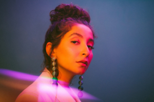 Atlantic Records Announces Label Debut Single from Wafia