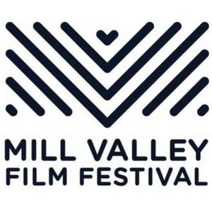 Mill Valley Film Festival Honors Robert Pattinson