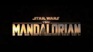 TWILIGHT's Julia Jones Joins THE MANDALORIAN