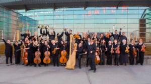 MusicaNova Announces New Season At MIM And Scottsdale