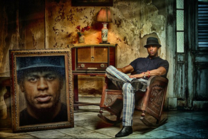 Cuban Pianist and Composer Roberto Fonseca Announces 'Yesun'