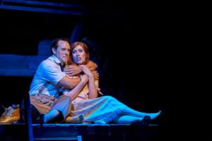BWW Review: Hale Centre Theatre Presents BRIGHT STAR