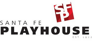BWW Feature: The Santa Fe Playhouse Announces New Artistic Director: Vaughn Irving to Pass the Baton to Robyn Rikoon