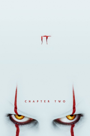IT CHAPTER TWO Makes $38.1M on Opening Day; Set For $92M Opening Weekend