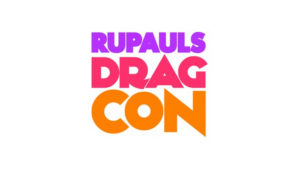 RuPaul's Dragcon Dazzles With 100,000 Attendees in 2019