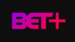BET Networks, Tyler Perry Studios To Debut BET+ on September 19