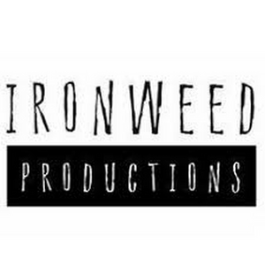 BWW Feature: WATER BY THE SPOONFUL at Ironweed Productions