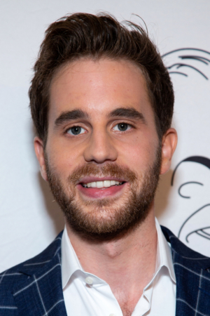 Ben Platt Concert Special to Stream on Netflix