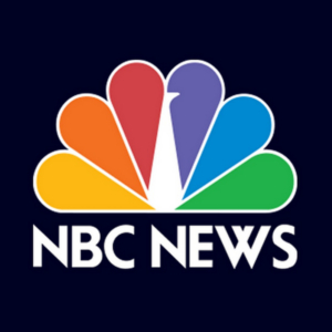 NBC News Debuts Climate Unit, Kicks Off 'Climate In Crisis' Series