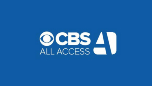 CBS All Access Announces Guest Stars for Season Three of NO ACTIVITY