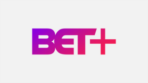 BET Networks and Tyler Perry Studios to Debut BET+ Thursday, September 19
