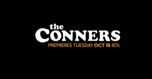 Katey Sagal Returns in a Recurring Role on ABC's No. 1 Comedy THE CONNERS