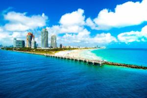 Miami Beach Pop Festival Announces Groundbreaking Sustainability Efforts