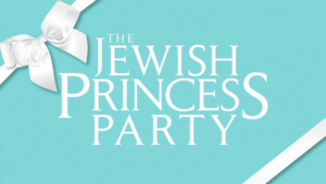 THE JEWISH PRINCESS PARTY Comes to Feinstein's/54 Below