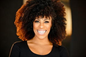 North Shore Music Theatre Shares Initial Casting for THE BODYGUARD