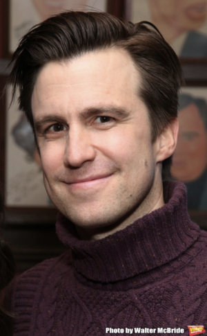Gavin Creel, Ariana DeBose & More Will Perform at Elsie Fest This October