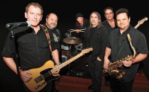 MPAC to Present Free 25th Anniversary Community Concert