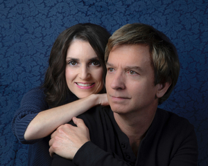 BWW Feature: CARPENTERS TRIBUTE CONCERT at The Betsie Sanders Theater For The Performing Arts