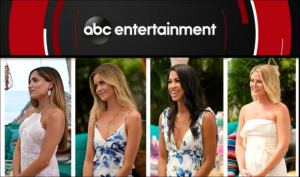 A Special Three-Hour Season Finale of ABC's BACHELOR IN PARADISE, Tuesday, Sept. 17