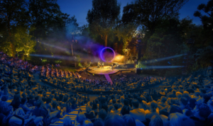 101 DALMATIANS Musical Will Premiere in Regent's Park Open Air Theatre's 2020 Season