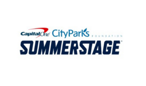 MARINA, Tycho, Bloc Party to Perform at SummerStage This Month