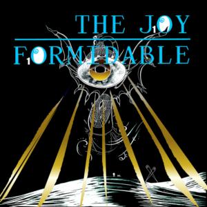 The Joy Formidable's North American Fall Tour Kicks Off On September 18