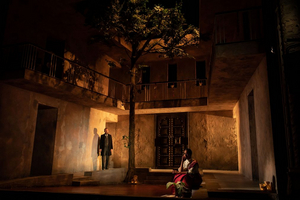 BWW Review: A DOLL'S HOUSE, Lyric Hammersmith