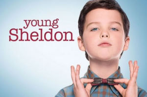 YOUNG SHELDON Adds Craig T. Nelson for Season Three