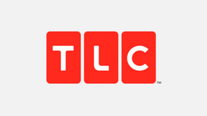 TLC to Premiere THE TOILET PAPER WEDDING DRESS CHALLENGE