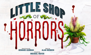 LITTLE SHOP OF HORRORS Will Offer In-Person Ticket Lottery