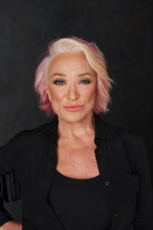 Grammy Museum to Host Tanya Tucker With Special Guests Brandi Carlile, Shooter Jennings
