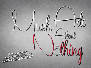 BWW Review: ARDEN OF FAVERSHAM AND MUCH ADO ABOUT NOTHING by Classical Actors Ensemble