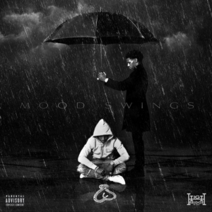 'Mood Swings' by A Boogie Wit Da Hoodie Available Today