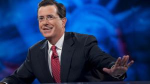 Montclair Film Announces 9th Annual Benefit Event Featuring Stephen Colbert and Julia Louis-Dreyfus