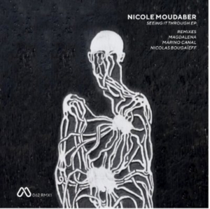 Nicole Moudaber Shares Remix of 'Seeing It Through' EP