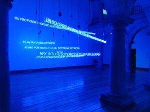 Museos del Instituto Nacional de Bellas Artes y Literatura, abiertos este 15 de septiembre
