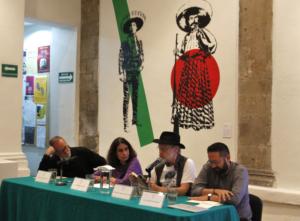 Zapata, un héroe que ha perdurado en el arte y en el discurso político