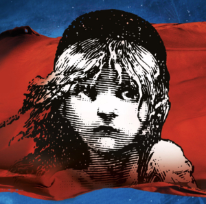 Just In: Cast Announced for Les Miserables West End Return at Sondheim Theatre