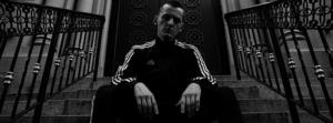 Sludge Annihilates Eardrums & Expectations with Hard-Hitting New Single 'Crush 'Em' on Heavyweight Records