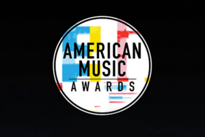 The 2019 American Music Awards Announce Tickets & VIP Packages