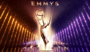 Winners Announced at Day Two of the Creative Arts Emmy Awards - GAME OF THRONES, THE HANDMAID'S TALE, and More!